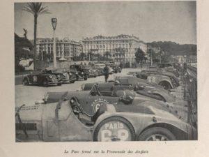 "Bugatti-type-57-1935-Paris-Nice-18-300x225 Bugatti Type 57 ""Paris-Nice"" 1935 Cyclecar / Grand-Sport / Bitza Divers Voitures françaises avant-guerre"