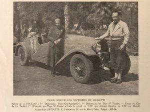 "Bugatti-type-57-1935-Paris-Nice-19-300x225 Bugatti Type 57 ""Paris-Nice"" 1935 Cyclecar / Grand-Sport / Bitza Divers Voitures françaises avant-guerre"
