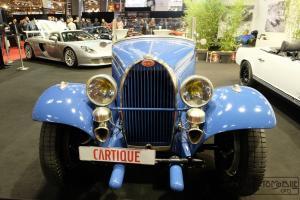 "Bugatti-type-57-1935-Paris-Nice-4-300x200 Bugatti Type 57 ""Paris-Nice"" 1935 Cyclecar / Grand-Sport / Bitza Divers Voitures françaises avant-guerre"