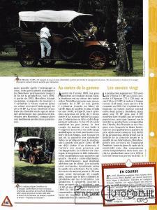 Motobloc-16-cv-Fiche-2-225x300 MOTOBLOC Type N 1909 Divers Voitures françaises avant-guerre