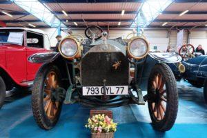 Motobloc-Type-N-1909-12-300x200 MOTOBLOC Type N 1909 Divers Voitures françaises avant-guerre