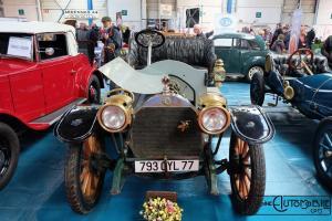 Motobloc-Type-N-1909-13-300x200 MOTOBLOC Type N 1909 Divers Voitures françaises avant-guerre