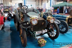 Motobloc-Type-N-1909-6-300x200 MOTOBLOC Type N 1909 Divers Voitures françaises avant-guerre