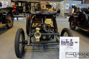 Renault-Type-C-Course-1900-2-300x200 RENAULT Type C Course 1900 Divers Voitures françaises avant-guerre