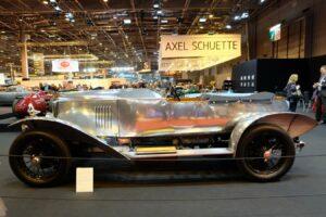 Vauxhall-30-98-Wensum-OE259-de-1925-2-300x200 Vauxhall 30/98 Wensum (OE259) de 1925 Cyclecar / Grand-Sport / Bitza Voitures étrangères avant guerre
