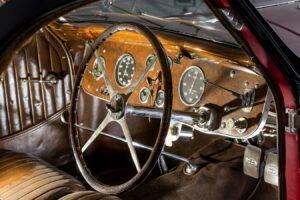 Bugatti-57C-Atalante-1938-10-300x200 Bugatti Type 57C  Atalante de 1938 Divers Voitures françaises avant-guerre