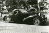 Bugatti-57C-Atalante-1938-13-300x200 Bugatti Type 57C  Atalante de 1938 Divers Voitures françaises avant-guerre