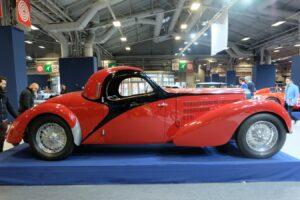 Bugatti-57C-Atalante-1938-4-300x200 Bugatti Type 57C  Atalante de 1938 Divers Voitures françaises avant-guerre