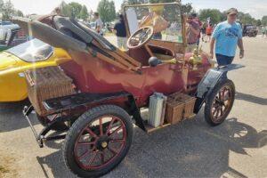 Le-Zebre-type-A3-1911-4-300x200 Le Zèbre type A 1911 Divers Voitures françaises avant-guerre