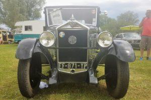 Mathis-TY-5-cv-1932-3-300x200 Mathis TY 5 cv de 1932 Divers Voitures françaises avant-guerre