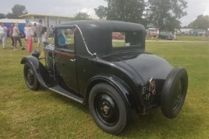 Mathis-TY-5-cv-1932-6-300x200 Mathis TY 5 cv de 1932 Divers Voitures françaises avant-guerre