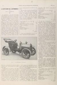 Omnia-1910-Le-Zebre-1-200x300 Le Zèbre type A 1911 Divers Voitures françaises avant-guerre