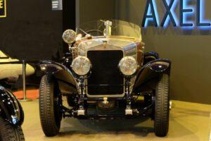 Delage-GL-1924-Skiff-Labourdette-2-300x200 Delage Type GL 1924, skiff Labourdette Divers Voitures françaises avant-guerre