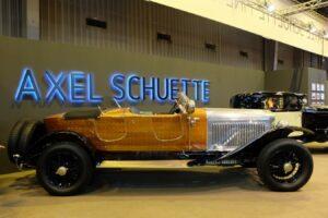 Delage-GL-1924-Skiff-Labourdette-4-300x200 Delage Type GL 1924, skiff Labourdette Divers Voitures françaises avant-guerre
