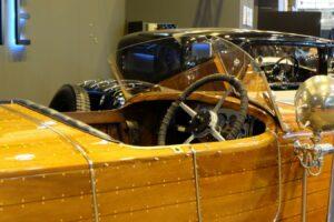 Delage-GL-1924-Skiff-Labourdette-6-300x200 Delage Type GL 1924, skiff Labourdette Divers Voitures françaises avant-guerre