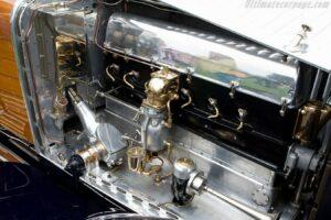 Delage-GL-Labourdette-Skiff-1-1-300x200 Delage Type GL 1924, skiff Labourdette Divers Voitures françaises avant-guerre