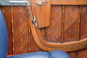 Delage-GL-Labourdette-Skiff-1-3-300x200 Delage Type GL 1924, skiff Labourdette Divers Voitures françaises avant-guerre