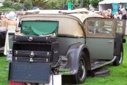 """Packard-645-Phaeton-Dietrich-de-1929-6-300x200 Packard 645 """"Dual Cowl Phaeton"""" Dietrich de 1929 Divers Voitures étrangères avant guerre"""