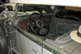 """Packard-645-Phaeton-Dietrich-de-1929-7-300x200 Packard 645 """"Dual Cowl Phaeton"""" Dietrich de 1929 Divers Voitures étrangères avant guerre"""