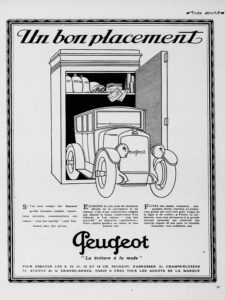 Très_sport__bpt6k5858415m-225x300 Peugeot 176 Cabriolet Felber 1926 (2/2) Divers Voitures françaises avant-guerre