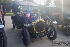 Chenard-et-Walker-T2-1914-6-300x200 Chenard et Walker T2 1914 Divers Voitures françaises avant-guerre