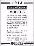 s-l1600-4-219x300 Lorraine Dietrich 12 HP Type S.L.F. de 1913 bis Divers Les