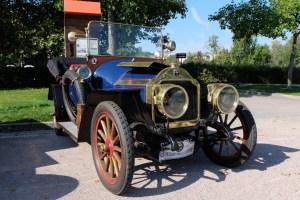 Lorraine-Dietrich-FRHF4-1911-10-300x200 Lorraine Dietrich FRHF4 Torpédo 1911 Divers Lorraine Dietrich Lorraine Dietrich FRHF4 1911