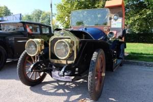 Lorraine-Dietrich-FRHF4-1911-18-300x200 Lorraine Dietrich FRHF4 Torpédo 1911 Divers Lorraine Dietrich Lorraine Dietrich FRHF4 1911