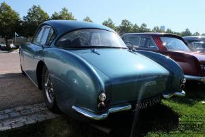 Talbot-Lago-2500T-14-LS-1956-5-300x200 Talbot Lago Coupé T14LS 1956 Divers Voitures françaises après guerre
