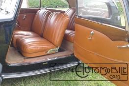 Delahaye-135-coach-aerodynamique-1936-Labourdette-photos-decombas-2-300x200 Delahaye 135 1936 Coach Aerodynamique par Labourdette Voitures françaises avant-guerre
