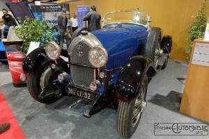 """Lorraine-Dietrich-B3-6-15-Cv-Sport-Le-Mans-1927-1-300x200 Lorraine Dietrich Type Sport B3-6 """"Le Mans"""" 1927 Divers Lorraine Dietrich B3/6 Sport Le Mans 1927"""