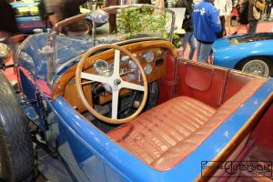 """Lorraine-Dietrich-B3-6-15-Cv-Sport-Le-Mans-1927-10-300x200 Lorraine Dietrich Type Sport B3-6 """"Le Mans"""" 1927 Divers Lorraine Dietrich B3/6 Sport Le Mans 1927"""