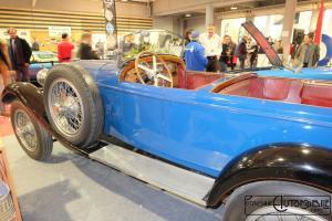 """Lorraine-Dietrich-B3-6-15-Cv-Sport-Le-Mans-1927-8-300x200 Lorraine Dietrich Type Sport B3-6 """"Le Mans"""" 1927 Divers Lorraine Dietrich B3/6 Sport Le Mans 1927"""