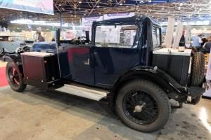 Voisin-C11-Duc-Cadet-1927-8-300x200 Voisin C11 Duc Cadet de 1927 (bis) Divers Voisin