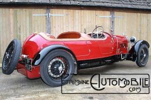 1026121756-coachbuild-300x200 Bugatti Type 38 de 1927 par Lavocat et Marsaud Divers Voitures françaises avant-guerre