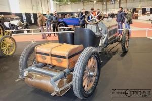 1903-De-Dietrich-Type-5-Licence-Ettore-Bugatti-4-300x200 De Dietrich Type 5 (licence Bugatti) 1903 De Dietrich Type 5 (licence Bugatti) 1903 Divers