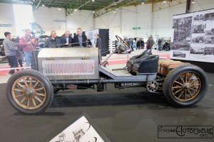 1903-De-Dietrich-Type-5-Licence-Ettore-Bugatti-8-300x200 De Dietrich Type 5 (licence Bugatti) 1903 De Dietrich Type 5 (licence Bugatti) 1903 Divers