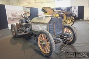 1903-De-Dietrich-Type-5-Licence-Ettore-Bugatti-9-300x200 De Dietrich Type 5 (licence Bugatti) 1903 De Dietrich Type 5 (licence Bugatti) 1903 Divers