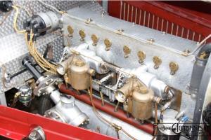 Bugatti-Type-38-de-1926-n-°-38221-William-Ianson-Ltd-Google-Chrome-300x200 Bugatti Type 38 de 1927 par Lavocat et Marsaud Divers Voitures françaises avant-guerre