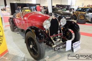 Bugatto-type-38-lavocat-marsaud-1927-11-300x200 Bugatti Type 38 de 1927 par Lavocat et Marsaud Divers Voitures françaises avant-guerre