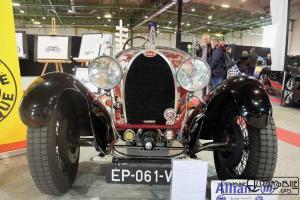 Bugatto-type-38-lavocat-marsaud-1927-2-300x200 Bugatti Type 38 de 1927 par Lavocat et Marsaud Divers Voitures françaises avant-guerre