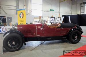 Bugatto-type-38-lavocat-marsaud-1927-5-300x200 Bugatti Type 38 de 1927 par Lavocat et Marsaud Divers Voitures françaises avant-guerre