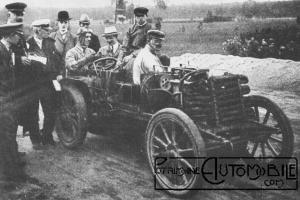 de-dietrich-bugatti-1902-4-300x200 De Dietrich Type 5 (licence Bugatti) 1903 De Dietrich Type 5 (licence Bugatti) 1903 Divers