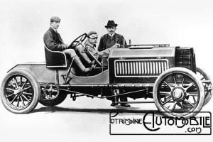 de-dietrich-bugatti-1903-1-300x200 De Dietrich Type 5 (licence Bugatti) 1903 De Dietrich Type 5 (licence Bugatti) 1903 Divers