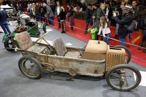 1908-A-AL-Bedelia-6-300x200 Retrospective Bédélia Cyclecar / Grand-Sport / Bitza Divers Voitures françaises avant-guerre