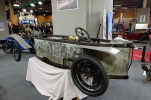 1909-BD2-Bedelia-course-2-300x200 Retrospective Bédélia Cyclecar / Grand-Sport / Bitza Divers Voitures françaises avant-guerre