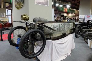 1909-BD2-Bedelia-course-3-300x200 Retrospective Bédélia Cyclecar / Grand-Sport / Bitza Divers Voitures françaises avant-guerre