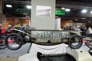 1909-BD2-Bedelia-course-5-300x200 Retrospective Bédélia Cyclecar / Grand-Sport / Bitza Divers Voitures françaises avant-guerre
