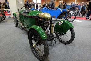 1910-BD2-Bedelia-2-300x200 Retrospective Bédélia Cyclecar / Grand-Sport / Bitza Divers Voitures françaises avant-guerre