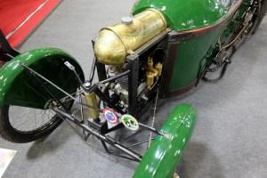 1910-BD2-Bedelia-6-300x200 Retrospective Bédélia Cyclecar / Grand-Sport / Bitza Divers Voitures françaises avant-guerre